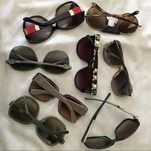 Sunglasses for Sale 🕶